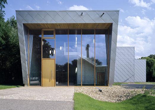Architekten In Köln neubig hubacher architektur köln