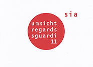 Umsicht-Regards-Sguardi 2011